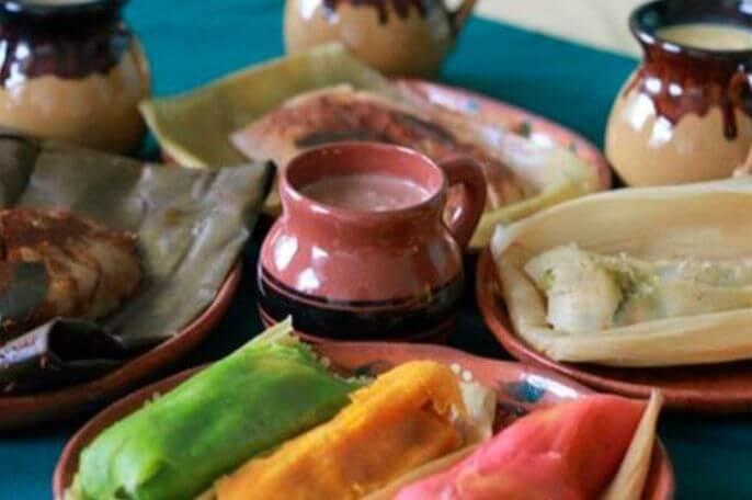 tamal-mesa