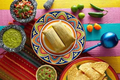 tamales-mexicanos