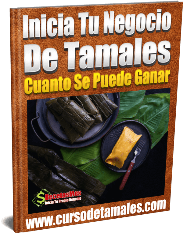 tamales-ecover